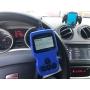 Tester auto Pyramid® dedicat VW Audi Skoda Seat diagnoza OBD2 Auto Diagnostic Scanner, ABS, ESP, SRS, Transmisie, motor