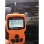 Tester auto, diagnoza OBD2 Auto Diagnostic Scanner AUTOPHIX OM123