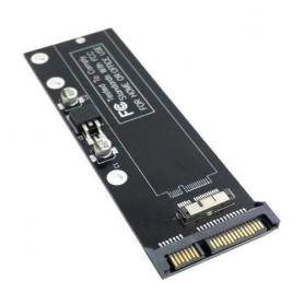 Adaptor pentru Macbook Air 2010 2011 SSD la SATA3