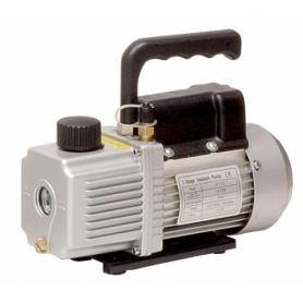 Pompa vacuum VP115