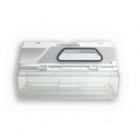 Cutie depoziare  praf pentru aspirator XIAOMI mi roborock S50 S51 S55 T6 T61 T65