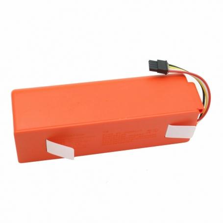 Baterie originala 18650 , 5200mAh pentru aspirator XIAOMI roborock S50 S51