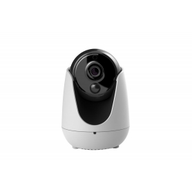Camera de supraveghere, Full-HD 1080P WiFi wireless, FC2607P
