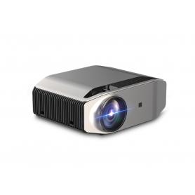 Videoproiector LED YG620, 3500 lumeni,  Pyramid® FULL HD, 1080 p, 1920x1080P,