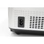 Mini Videoproiector Android, WIFI, tunner TV, LED,  LCD Home Cinema, 720P, 2800 Lumeni, portabil, C9