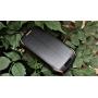 Baterie externa INCARCARE WIRELESS, QC, 26800 mAh, brand Pyramid®, SOALR, lanterna,  Macbook PRO, Iphone , Samsung, PY-I26W