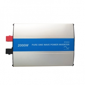 Invertor tensiune Epever IP2000-42, 48VDC-220VAC-2000VA