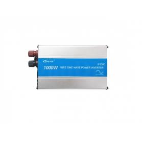 Invertor tensiune Epever IP1000-22, 24VDC-200VAC, 1000VA